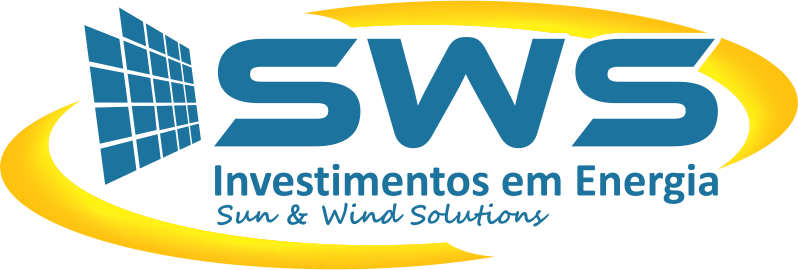 SWS Energy Investments